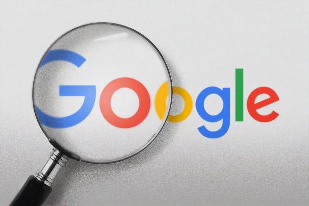 social media privacy google
