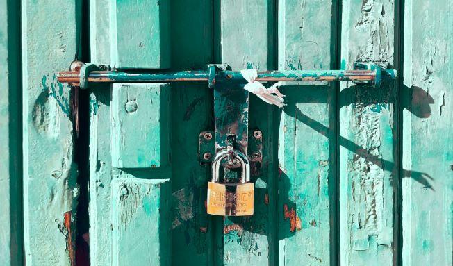digitale Privatsphäre zu schützen