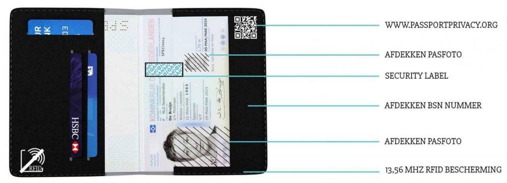 veilig-kopie-paspoort-maken