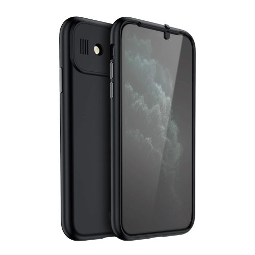 iphone 11 case camera covers