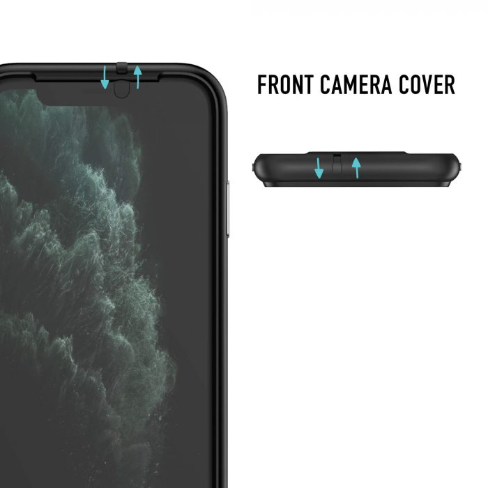 iphone 11 privacy case