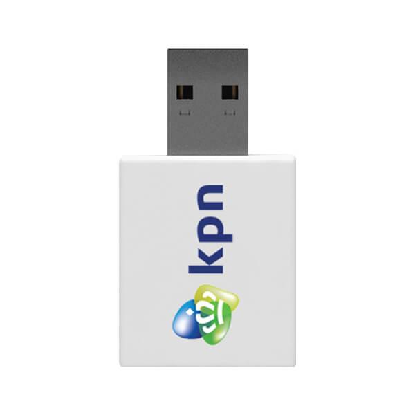 custom USB data blocker Spy-Fy