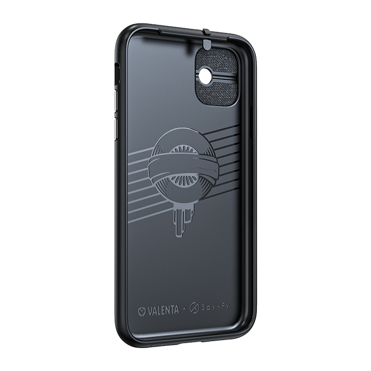 iphone privacy case