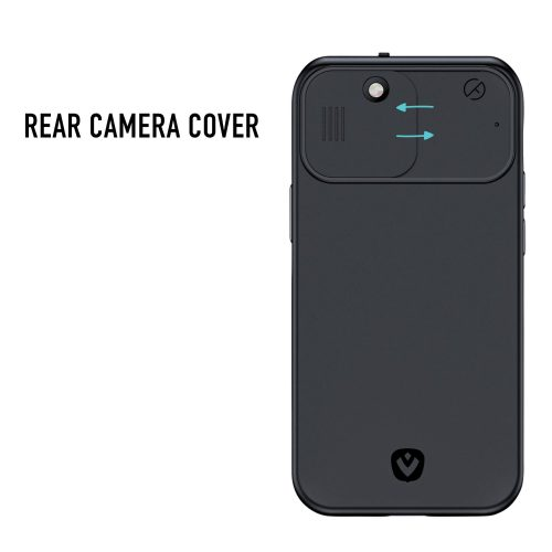 iphone 12 pro rear camera cover